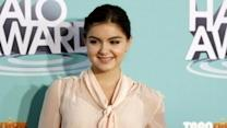 Ariel Winter's Mother Stripped of Custody