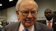 7 Lessons from Warren Buffett's Mistakes That Will Make You a Better Investor