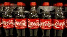 Coca-Cola European Partners in talks to acquire Amatil