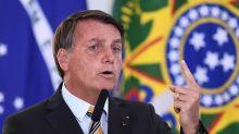 Procuradores do MPF pedem que Bolsonaro seja investigado por homofobia