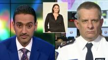 'No state hit harder than NSW': Fire boss responds to $51 million Celeste Barber decision