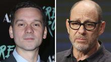 'True Detective': Director Jeremy Saulnier Exits Early; Daniel Sackheim Joins