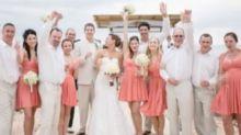 Acerte no look: sugestões de roupas para casamentos
