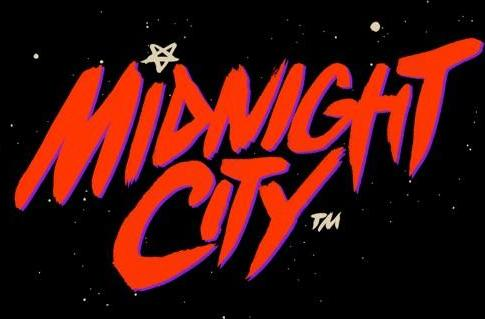 Majesco creates Midnight City label to handle indie games