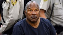 Revisiting the O.J. Simpson saga