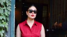 SEE PICS: New mom Kareena and her girl gang spotted being awesome