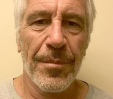 Jeffrey Epstein Appeals No-Bail Ruling by Judge Who Deemed Him a Danger