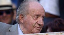 El duro calificativo del prestigioso 'Financial Times' sobre Juan Carlos I