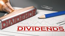 Two Harbors Declares New Common Stock Dividend; Yield Is Nearly 11%