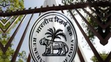 RBI Recruitment 2018 For Manager In IT