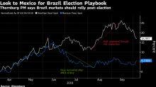 Thornburg vê pessimismo exagerado de investidor c/ Brasil, China