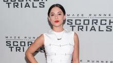 James Cameron & Robert Rodriguez Choose Lead Actress For Alita: Battle Angel