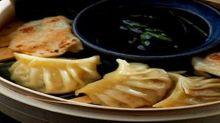 Aprenda a fazer guioza e mais duas receitas rápidas da culinária oriental