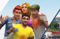 Sims dev hiring for 'unique, emerging IP'