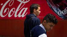 """Coca-Cola rescatará temporalmente """"New Coke"""", su gran fracaso de 1985"""