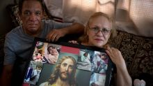 Maria's death toll climbed long after rain stopped