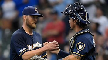 Postseason Picture: Wild times in wild-card races