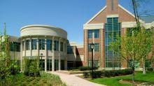 Alliance Defending Freedom to Purchase Lansdowne, VA Headquarters of Prison Fellowship