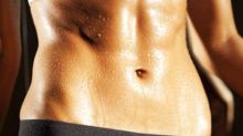 10 Easy Ways to Flatten Your Belly