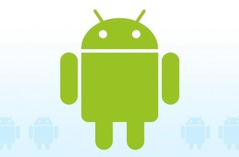 Android 1.5 gets official SDK for native development