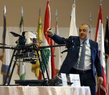 Lebanon concludes Israeli drones were on attack mission