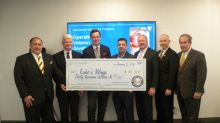 Combined Insurance Donates $50,000 to Veteran-Focused Charitable Organizations