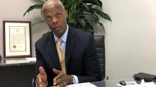 National Black News Channel makes debut