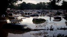 Países pobres necesitan más dinero para adaptarse al cambio climático: ONU