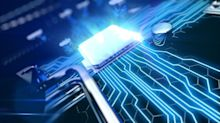 Better Buy: Western Digital vs. Intel Corporation