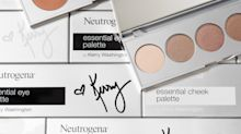 Kerry Washington and Neutrogena Created Two New Makeup Palettes You're Gonna Want