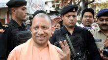 Yogi Adityanath Govt to Buy 112 Luxury Vehicles Worth Rs 25 Crore for Kumbh Mela