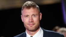 Andrew Flintoff opens up about battle with bulimia in new BBC documentary