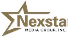 Nexstar Variable Interest Entity, Mission Broadcasting, Closes New $300 Million Senior Secured Term Loan B Facility