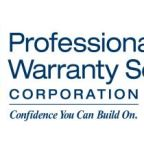Professional Warranty Service Corporation Retains Status as Cove Programs' Only Pre-Approved Warranty Provider