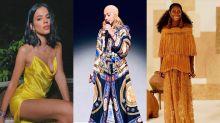 Moda em Leão: De Bruna Marquezine à Madonna, veja o estilo das leoninas!