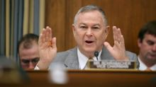 Who is Dana Rohrabacher? Former congressman accused of offering Assange a pardon 'on instructions from Trump'