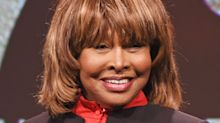 Why Tina Turner Forgave Ex Ike After Years of Brutal Abuse: It's 'All Forgotten'