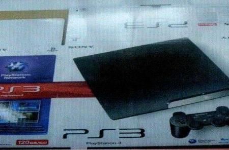 Slim PS3 update: mysterious Chinese firm issues a cease and desist... to Engadget