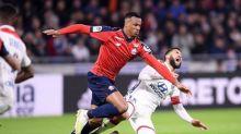 Manchester United mira a contratação de Gabriel Magalhães