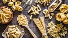 Cette astuce pour égoutter les pâtes va changer votre vie… Il semblerait que l'on utilise la passoire de la mauvaise façon
