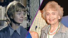 Diana Sowle, Charlie's mum in Willy Wonka, dies aged 88