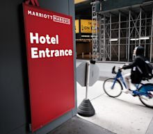 Hotels are 'hurting big-time' and many will 'go under,' travel industry expert says