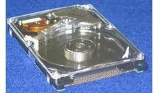 Samsung's Hybrid Hard Drive (HHD) released to OEMs