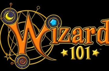 Testers summoned to Wizard101 Beta