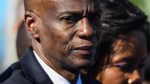 Crise en Haïti: le gouvernement a démissionné