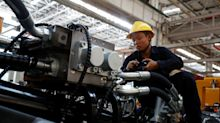 China confident of stabilising industrial growth in 2020
