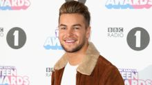 Love Island's Chris Hughes verbally attacks Rita Ora and One Direction in foul-mouthed rant