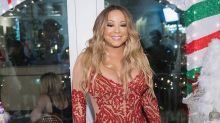 Mariah Carey Cancels Three More Christmas Concerts Due to Health Concerns