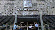 Petrobras realiza pré-pagamento de US$3,5 bi em linhas de crédito compromissadas