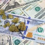 Better Marijuana Stock: Tilray Inc. vs. MedMen Enterprises